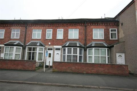 1 bedroom apartment to rent - Montpelier Road, Dunkirk, Nottingham, NG7
