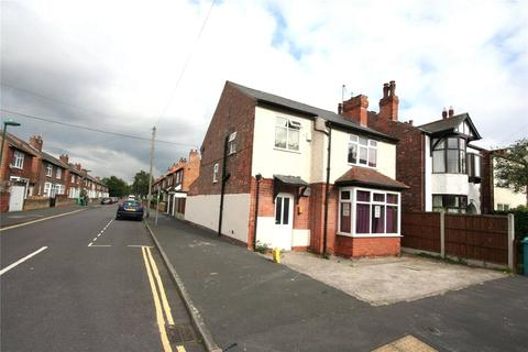 5 bedroom detached house to rent - Greenfield Street, Nottingham, Nottinghamshire, NG7