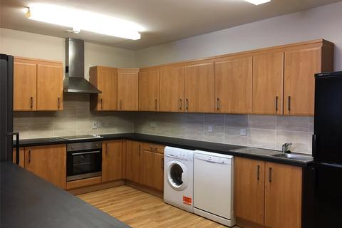 6 bedroom apartment to rent - Classic House, Stokes Croft, Bristol, Bristol, City of, BS1