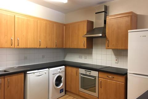 5 bedroom apartment to rent - Classic House, Stokes Croft, Bristol, Bristol, City of, BS1