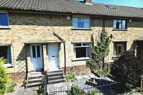 2 bedroom terraced house to rent - Bowland Avenue, Baildon, West Yorkshire