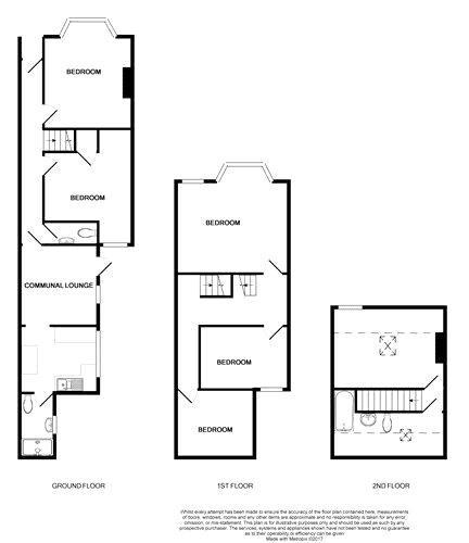 Floorplan: Picture No. 27