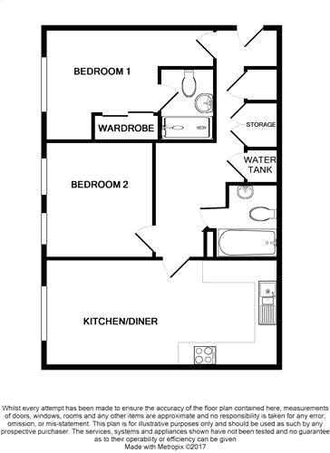 Floorplan: Picture No. 41