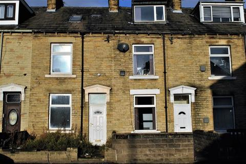 4 bedroom terraced house for sale - Paley Road, East Bowling, Bradford, BD4 7EJ
