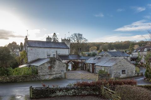 5 bedroom farm house for sale - Old Parsonage Farmhouse, Beetham, Milnthorpe LA7 7AL