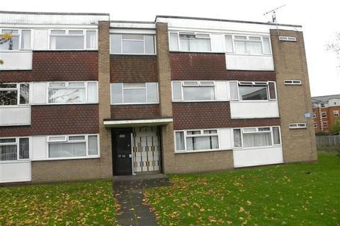 2 bedroom flat to rent - Masons Way, Olton