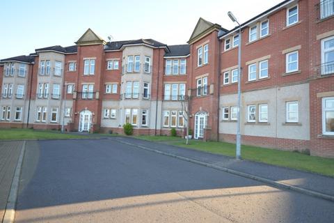 2 bedroom flat to rent - Mill Brae Court, AYR, AYRSHIRE, KA7 3GT