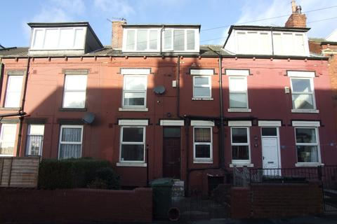 3 bedroom terraced house to rent - Clifton Grove  - Harehills