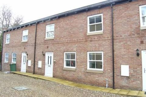 2 bedroom property to rent - The Maples, 41 South Street