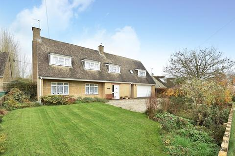 6 bedroom detached house for sale - Upper Minety