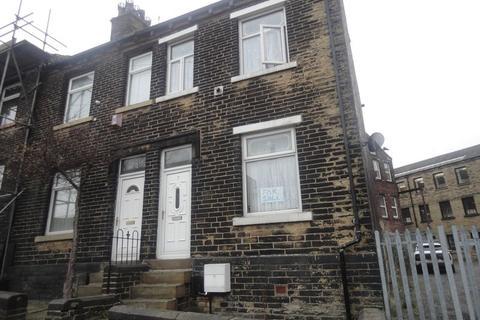 2 bedroom terraced house to rent - Akam Road, Bradford