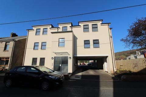 2 bedroom apartment to rent - Cardiff Road, Taffs Well