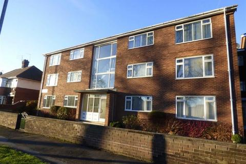 2 bedroom apartment for sale - Minster Court, Holderness Road, Hull, East Yorkshire, HU8