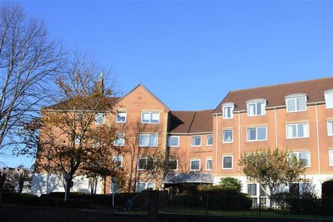 1 bedroom flat for sale - Homegower House, Swansea, SA1