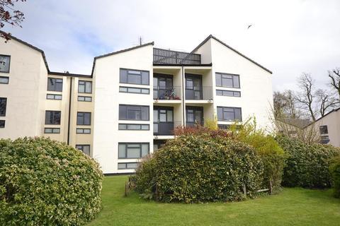 1 bedroom apartment to rent - Caversham