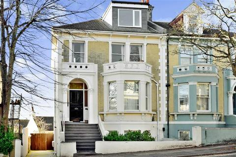 2 bedroom apartment for sale - Ditchling Road, Brighton, East Sussex