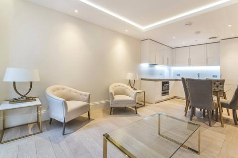 1 bedroom apartment to rent - Strand, Covent Garden, WC2R