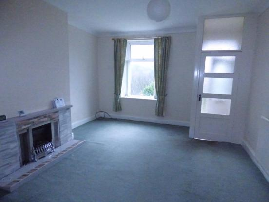 2 Bedrooms Cottage House for rent in Dowston Castle, Stoneswood Road, Delph, Oldham OL3
