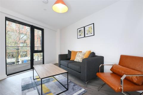 1 bedroom flat to rent - The Milliners, Victoria Street, Bristol, BS1