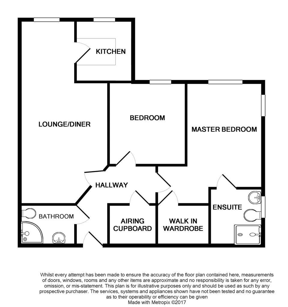 Floorplan: Picture No. 09
