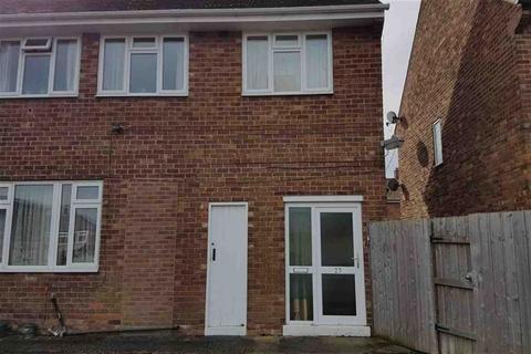 3 bedroom apartment for sale - Gisburn Road, Hessle, Hessle, HU13