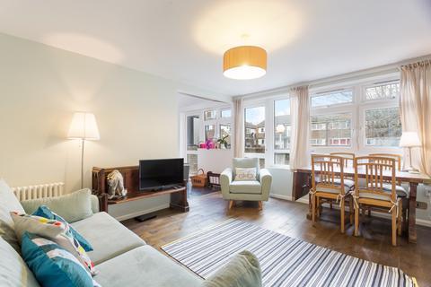 2 bedroom duplex to rent - Adeney Close , London W6