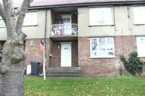 1 bedroom flat to rent - Festival Avenue, Shipley, West Yorkshire, BD18 2HH