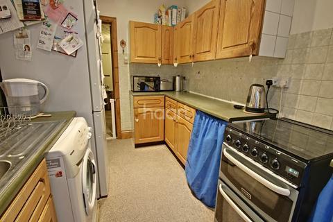 3 bedroom terraced house for sale - Fullerton Road, Milehouse