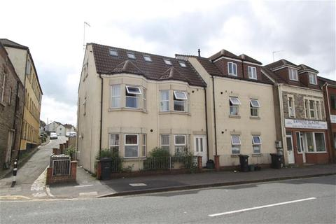 2 bedroom block of apartments for sale - Clouds Hill Road, St George, Bristol