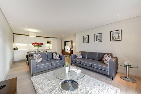 3 bedroom property to rent - Merchant Square East, London, W2