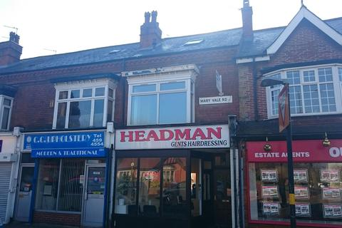 1 bedroom flat to rent - 233 Mary Vale Road, Bourvinlle, Birmingham B30