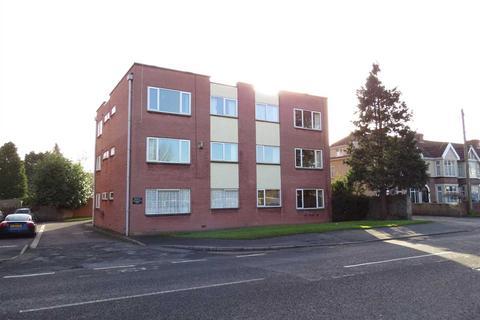 2 bedroom apartment for sale - Bradley Court, Downend, Bristol