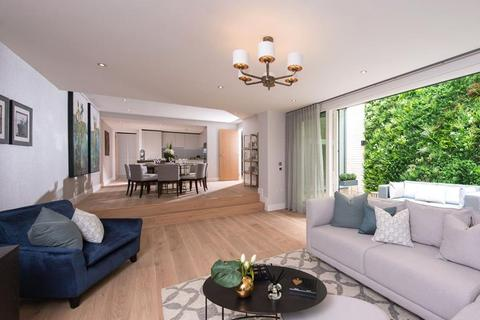 4 bedroom house for sale - 500 Chiswick High Road Town House, 500 Chiswick High Road, Chiswick, London, W4