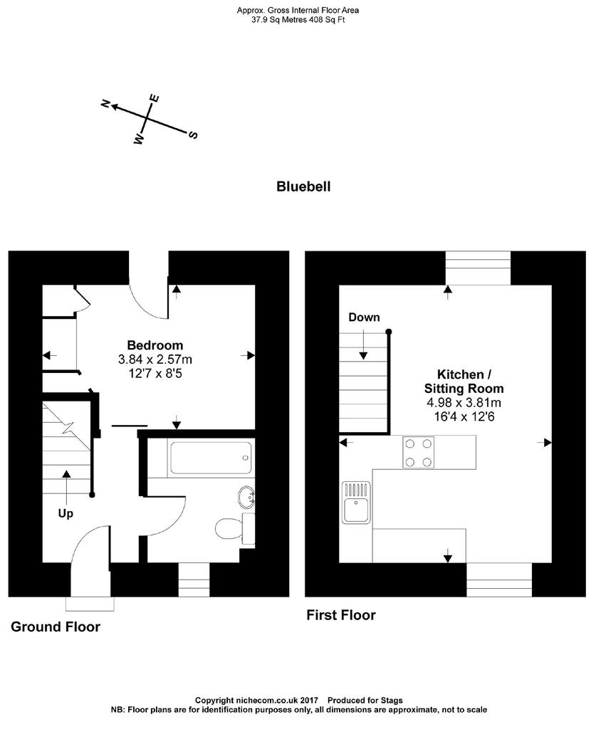 Floorplan 3 of 8