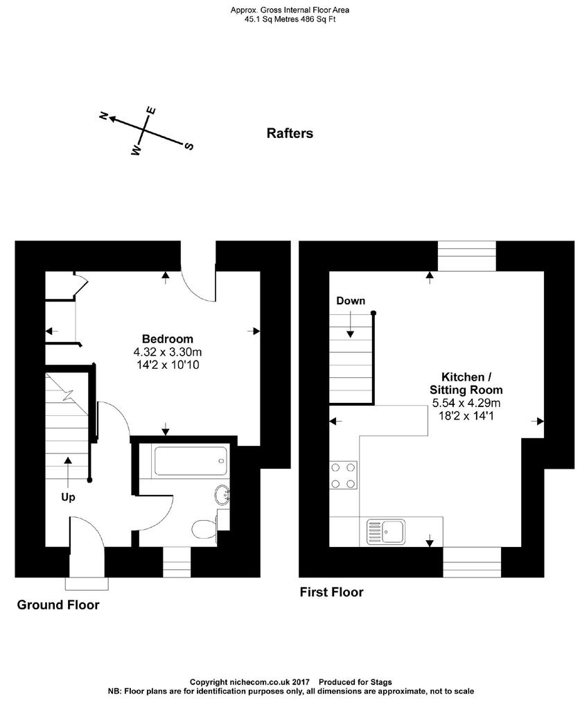 Floorplan 7 of 8