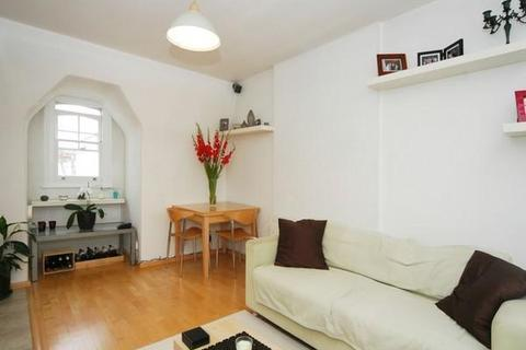 1 bedroom flat to rent - Parsons Green Lane, Parsons Green, London