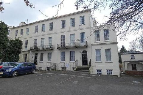 2 bedroom flat to rent - London Road, Cheltenham, GL52 6EX