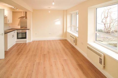 1 bedroom flat to rent - Berkeley Court, Cheltenham, GL52 6DA