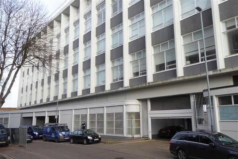 2 bedroom apartment for sale - Lee Street, Leicester