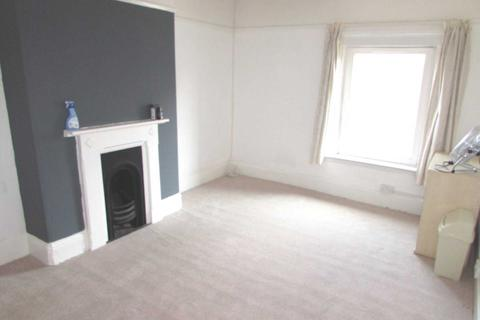 1 bedroom house share to rent - Rolle Street, Exmouth