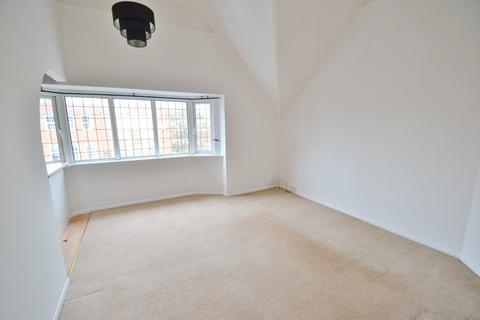 2 bedroom flat to rent - Penn Hill