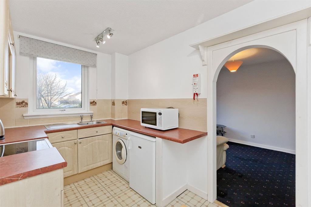 Kitchen Alt Angle