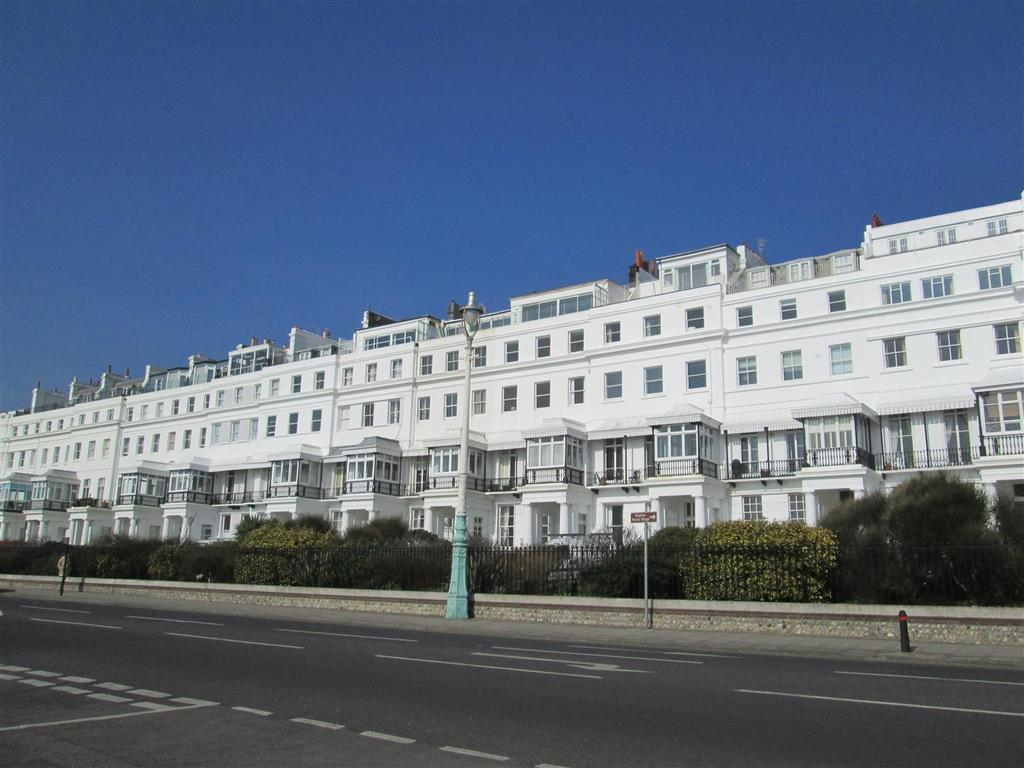 Chichester Terrace 1.JPG
