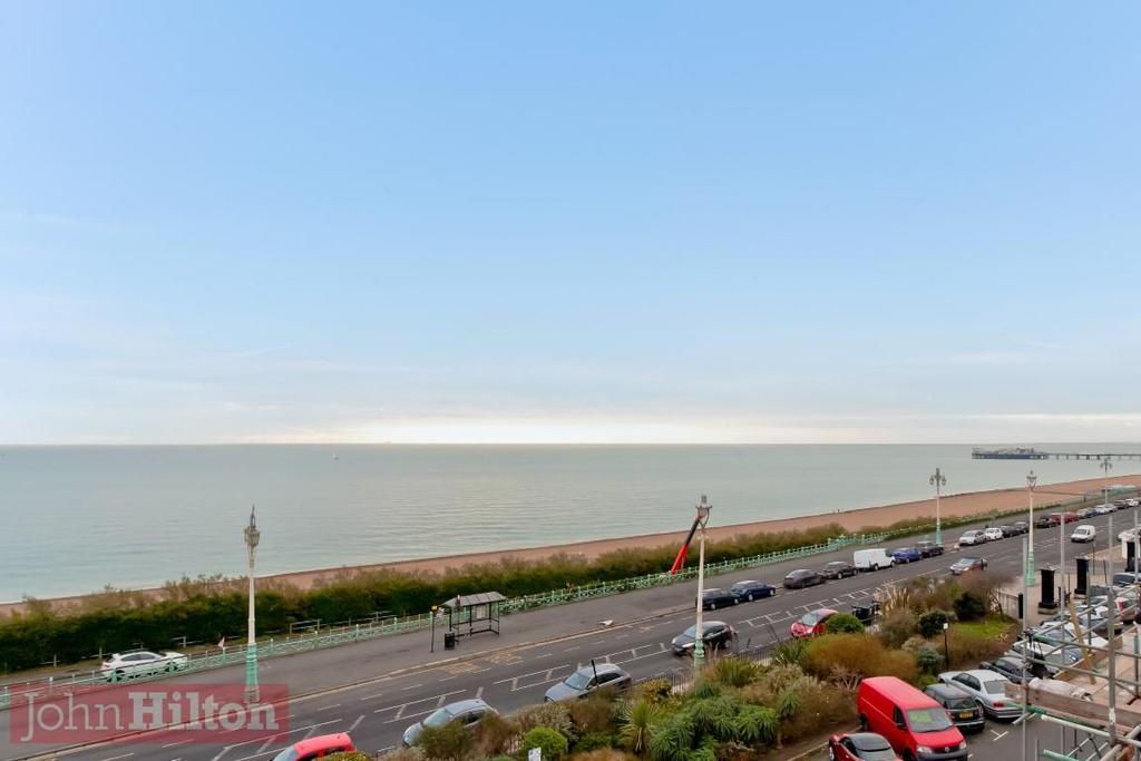 785. Sea View .jpg