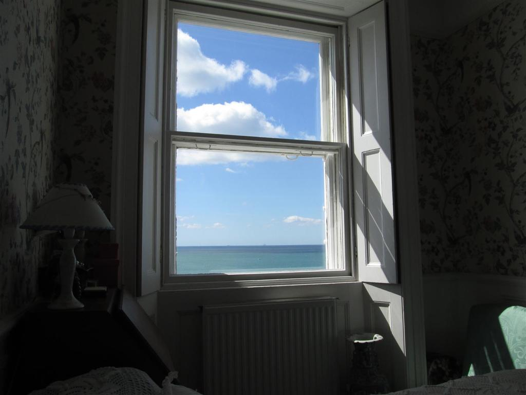 Bed 2 sea view.JPG
