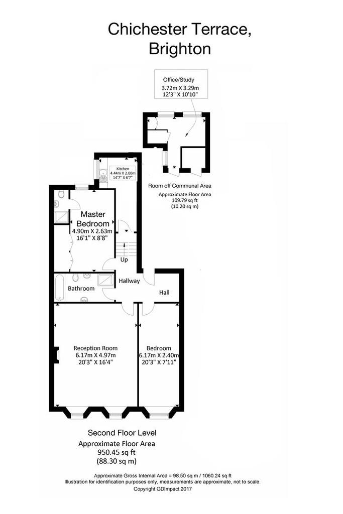 Floorplan: Chichester Terrace Floor Plan .jpg