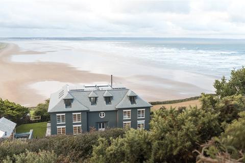 20 bedroom flat for sale - Saunton, Braunton, Devon, EX33