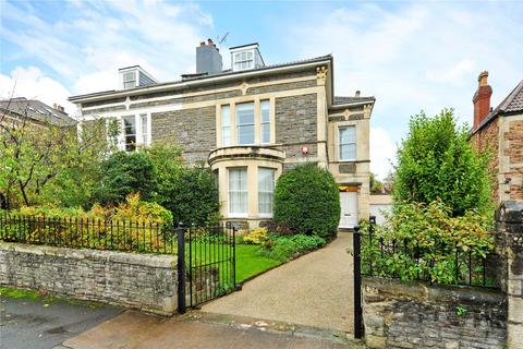 5 bedroom semi-detached house for sale - Fernbank Road, Bristol, Somerset, BS6