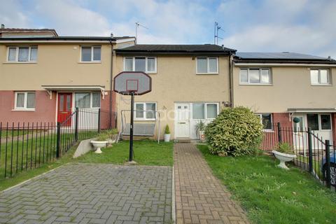 3 bedroom terraced house for sale - Flewitt Gardens, Nottingham