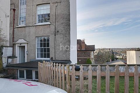 1 bedroom flat for sale - Cotham, BS6